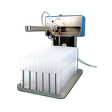 Fraction collector LABOCOL